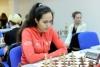 Анна Афонасьева - пятая на первенстве ЦФО по шахматам