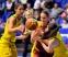 Первенство Калужской области по баскетболу