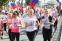 Кросс Нации собрал в Калуге 5500 участников