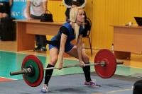 Чемпионат и первенство области прошли в Козельске