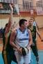 Финалы баскетбольной лиги