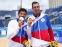Представитель Обнинска стал вице-чемпионом олимпиады в Токио!