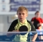 В первенстве области приняли участие 78 теннисистов
