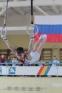 «Бронза» «латынинцев» в финале Спартакиады молодёжи