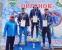 Быстрейшие бегуны – в Калуге, в Перемышльском и в Мосальском районах!