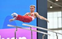 19 наград обнинских гимнастов во Владимире!