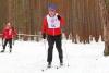 На лыжне победили аграрии