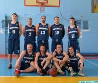 Чемпионство разыграют команды «Обнинск» и «Товарково»