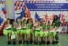 В Обнинск съехались танцоры шести субъектов РФ!