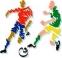 Бауманцы – сильнейшие футболисты области