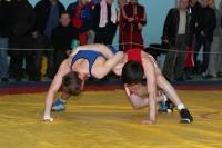 Чемпионат «ФСОП «Россия» прошел в Нижнем Новгороде