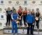«Молодёжный Кубок России» в Обнинске разыграли дуэты из 10 регионов