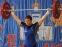 Учащийся из Обнинска поднял 234 кг!
