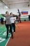 Чемпионат и Кубок России прошли в Орле