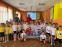 Развитие массового спорта и ВФСК «ГТО» в калужских дошкольных учреждениях