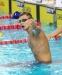 Три медали обнинских «олимпийцев» в Саранске