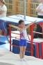За награды боролись 459 гимнастов