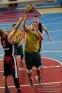 «КЭС-баскет» определила областных финалистов