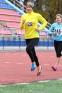 Анастасия Васюкова выиграла первенство России по полиатлону!
