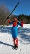 Мария Жиляева – вице-чемпионка мира!