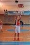 Сильнейшие баскетболисты среди студентов