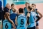 Два поражения ВК «Обнинск» в третьем туре