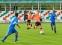 Калужская область на 10 лет станет центром развития российского футбола!