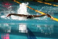 На Кубке Губернатора выступили 300 спортсменов