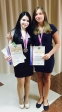 Калужские шашистки вернулись с наградами чемпионата России