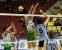 ВК «Обнинск» играет в Самаре в утешительном финале