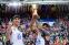 Воспитанник обнинского пляжного волейбола стал чемпионом мира!