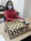 Анна Афонасьева – седьмая на чемпионате России