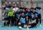 «Козельск» - победитель первенства области по мини-футболу!