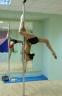 Pole dance — для готовых рискнуть
