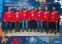 Калужские аграрии завоевали «серебро» в Бердске
