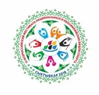 Анонс IV Фестиваля национальных и неолимпийских видов спорта