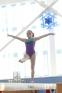 Град наград на Кубке Губернатора по спортивной гимнастике