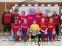 «Калужаночка» - четвертая на чемпионате мира по футзалу