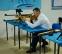 Заместители губернатора Калужской области личным примером показали, что готовы к труду и обороне