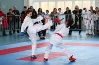 ЦСП «Анненки» собрал 220 каратистов