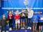 Калужское «Динамо» стало победителем Всероссийских соревнований!
