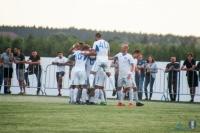 «Калуга» и «Квант» продолжат борьбу за Кубок России