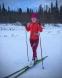 Проба сил Майи Якуниной за взрослую сборную России в Германии