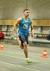 На чемпионате России легкоатлеты остались без наград