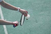 Алеся Ершова остановилась в Гатчине в ¼ финала