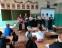 Учащиеся СОШ №1 продемонстрировали свою готовность к труду и обороне