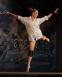 Сезон спортивных танцев – открыт!