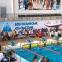 Юношеские соревнования по плаванию
