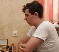 Победа шашиста в Удмуртии