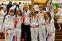 XХII летние Сурдлимпийские игры